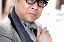 Don Konishi, Fashion Designer
